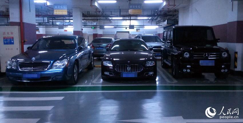 Peking-yintai-centre-garázs-6.jpg