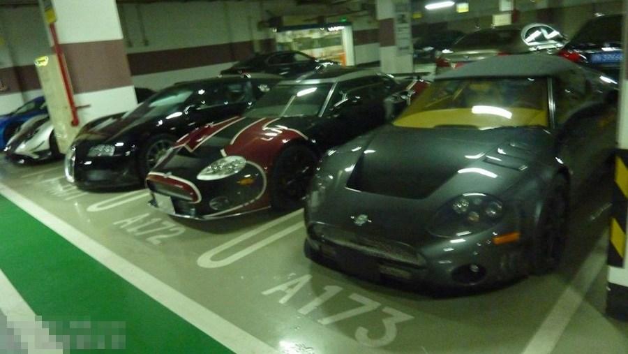 Peking-yintai-centre-garázs-7.jpg