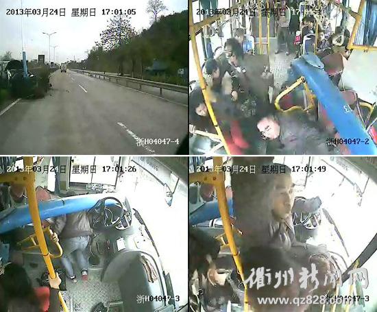 Pole-through-bus-in-Zhejiang.jpg