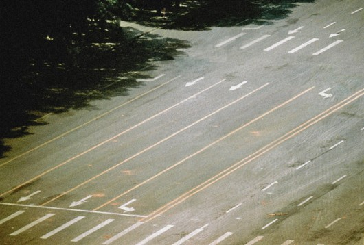 What-Tiananmen-Incident-530x358.jpg