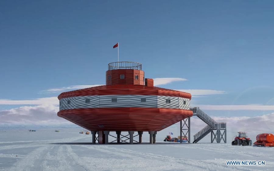 antarktisz-3.jpg