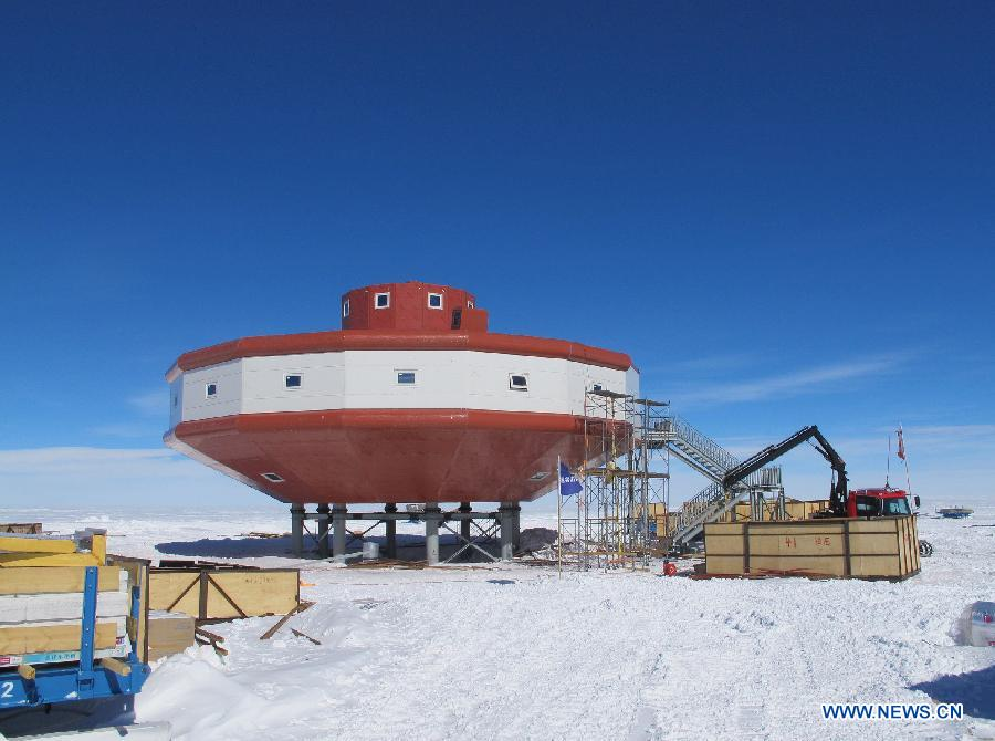 antarktisz-4.jpg
