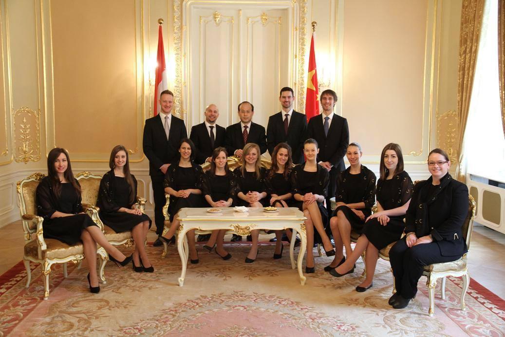 attractionn-nagykövet.jpg