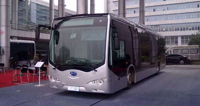 byd_elektromos_busz-5.jpg