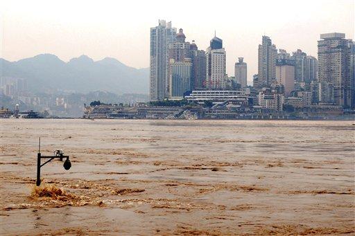 china-floodingjpg-4dc726bcaa479fb3.jpg