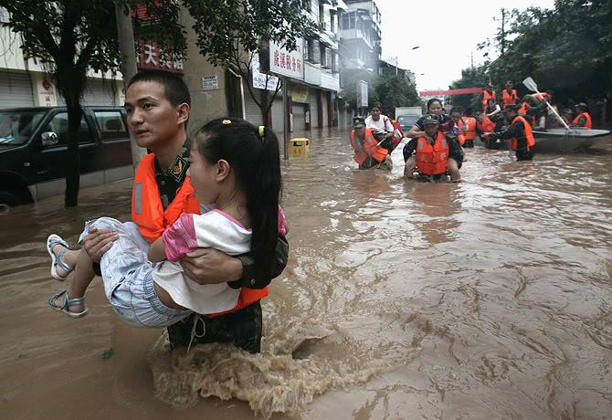 china_floods_0801.jpg