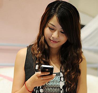 chinese-girl-iphone.jpg