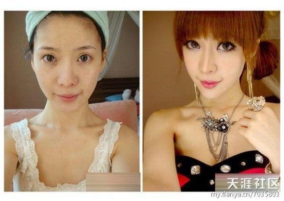 chinese-girls-makeup-before-and-after-02-560x396.jpg