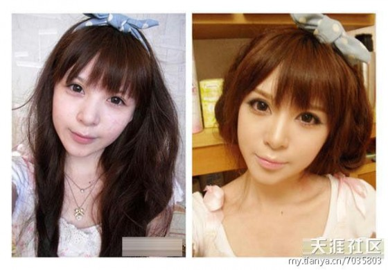 chinese-girls-makeup-before-and-after-03-560x389.jpg