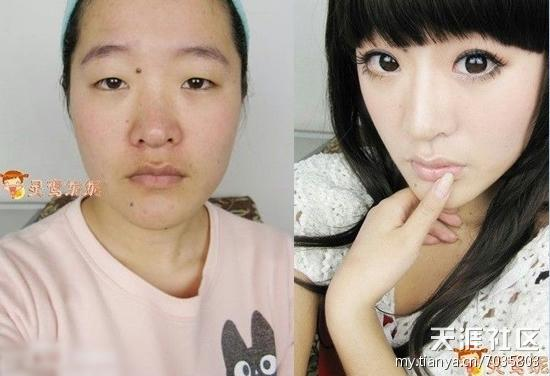 chinese-girls-makeup-before-and-after-16.jpg