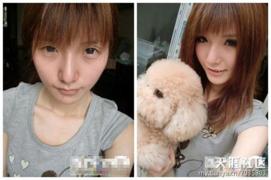 chinese-girls-makeup-before-and-after-19-560x373.jpg