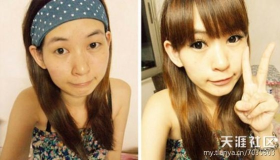 chinese-girls-makeup-before-and-after-20-560x320.jpg