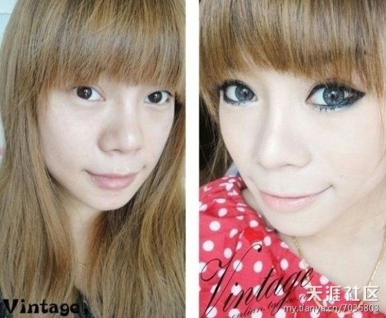 chinese-girls-makeup-before-and-after-21-560x462.jpg