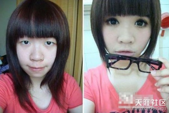 chinese-girls-makeup-before-and-after-23-560x373.jpg