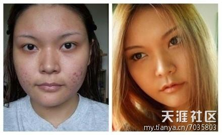 chinese-girls-makeup-before-and-after-24.jpg