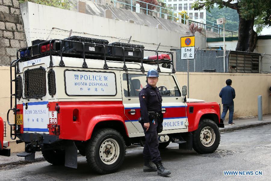 hongkong-bomba-3.jpg