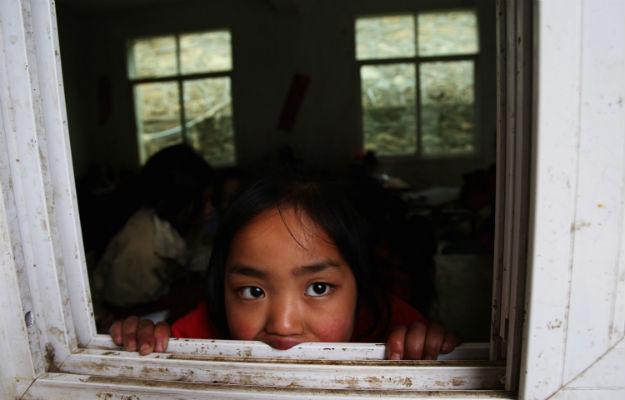kína-hátrahagyott-gyerekek-1.jpg