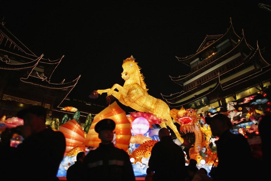 kína-ló-éve.jpg