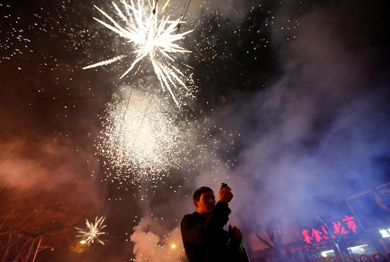 kína-tűzijáték.jpg