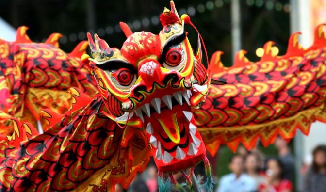 kínai-újév-turizmus.jpg