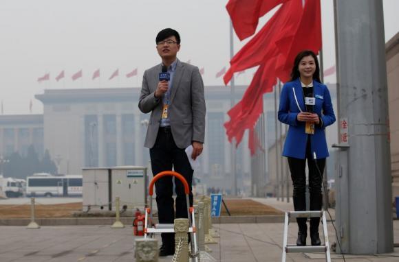kínai-újságírók-1.jpeg