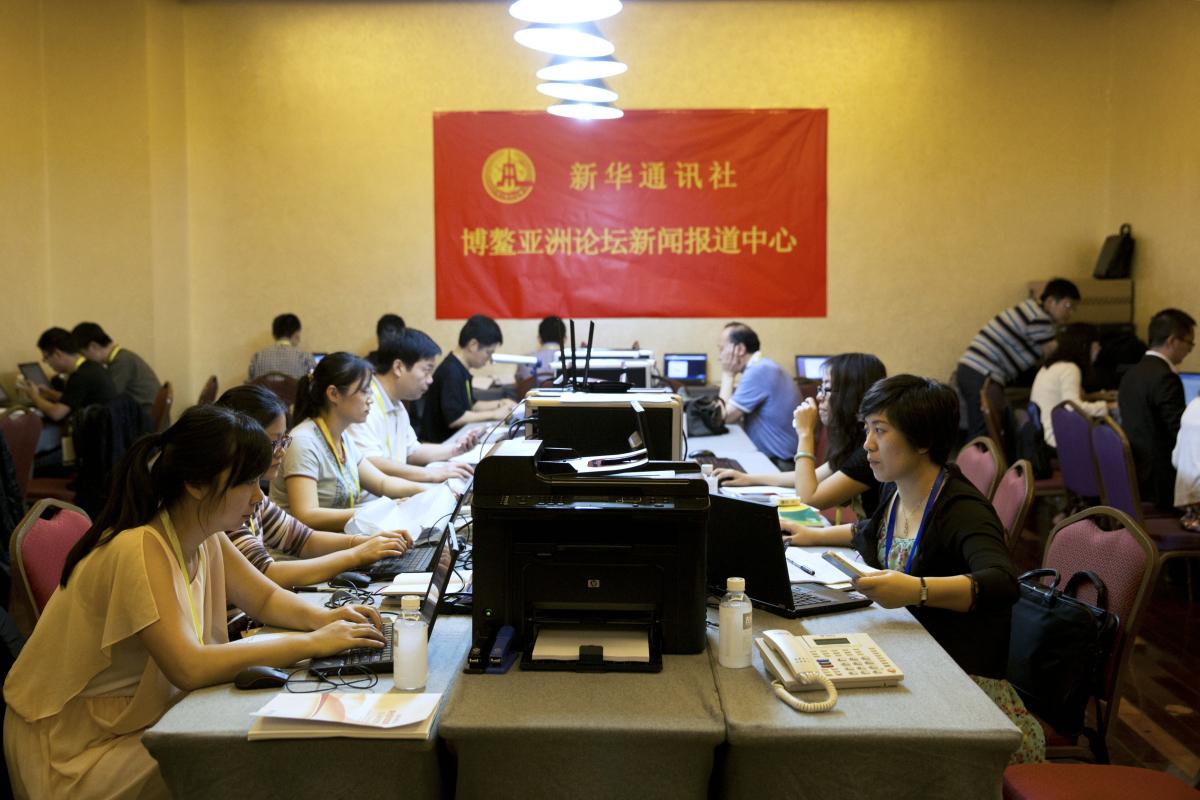 kínai-újságírók-3.jpeg