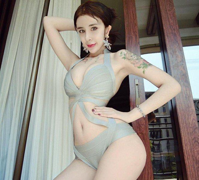 kinai-lany-plasztikai-mutet-19.jpg