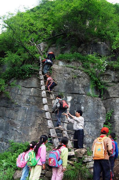 ladder_2509423k.jpg