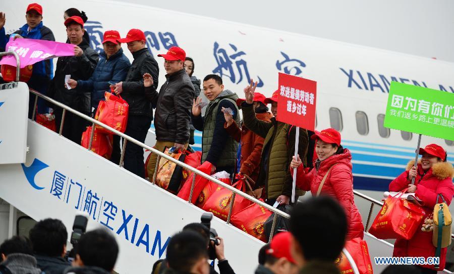migránsok-charter-járata-kína.jpg