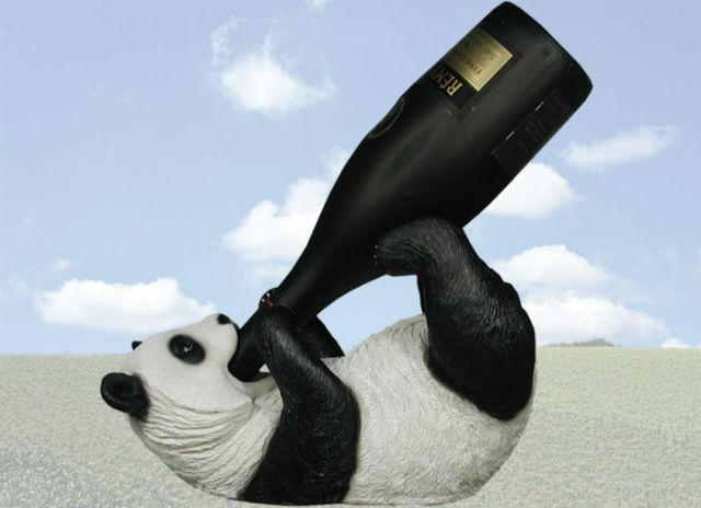 panda-bor.jpg