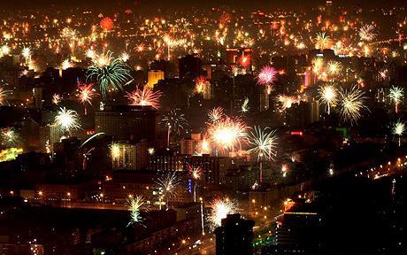 peking-tűzijáték.jpg