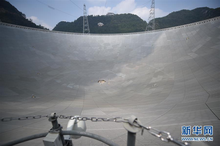 radioteleszkop_kina_radiotavcso-4.jpg