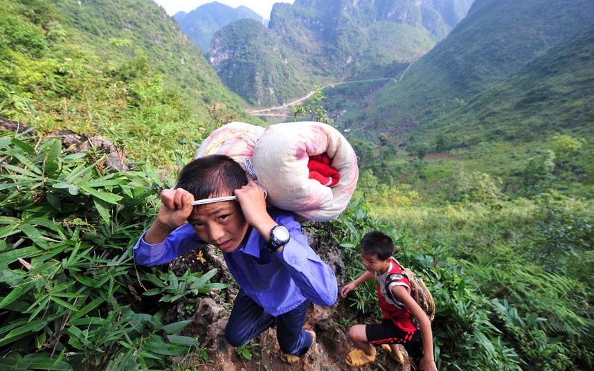 sleeping-bag_2509432k.jpg