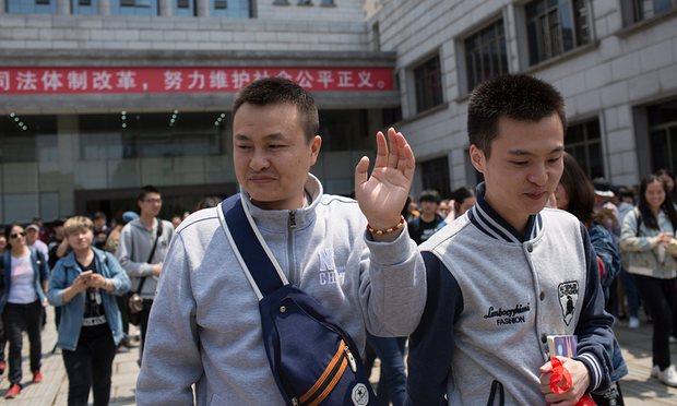 meleg társkereső oldal Kínában legjobb webhelyek online társkereső