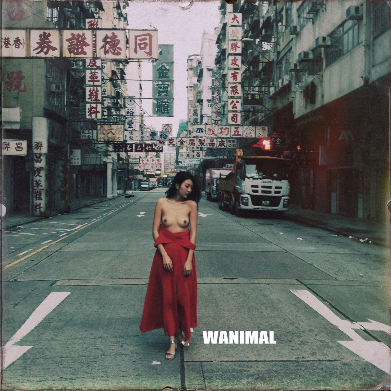 wanimal-hongkong.jpg