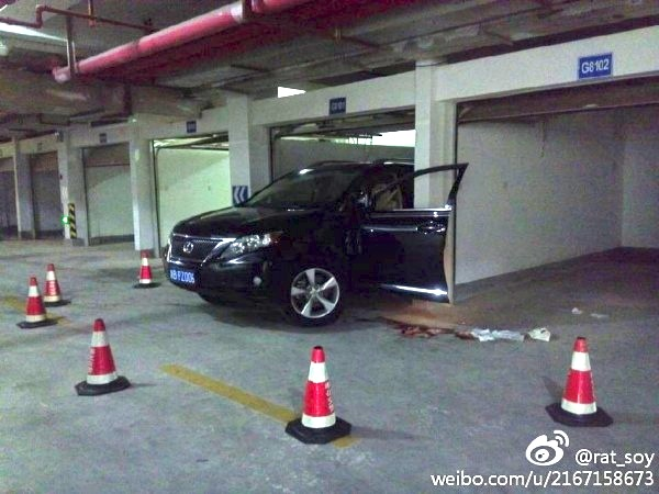 wifes-poor-driving-skill-kills-husband-herself-01-600x450.jpg