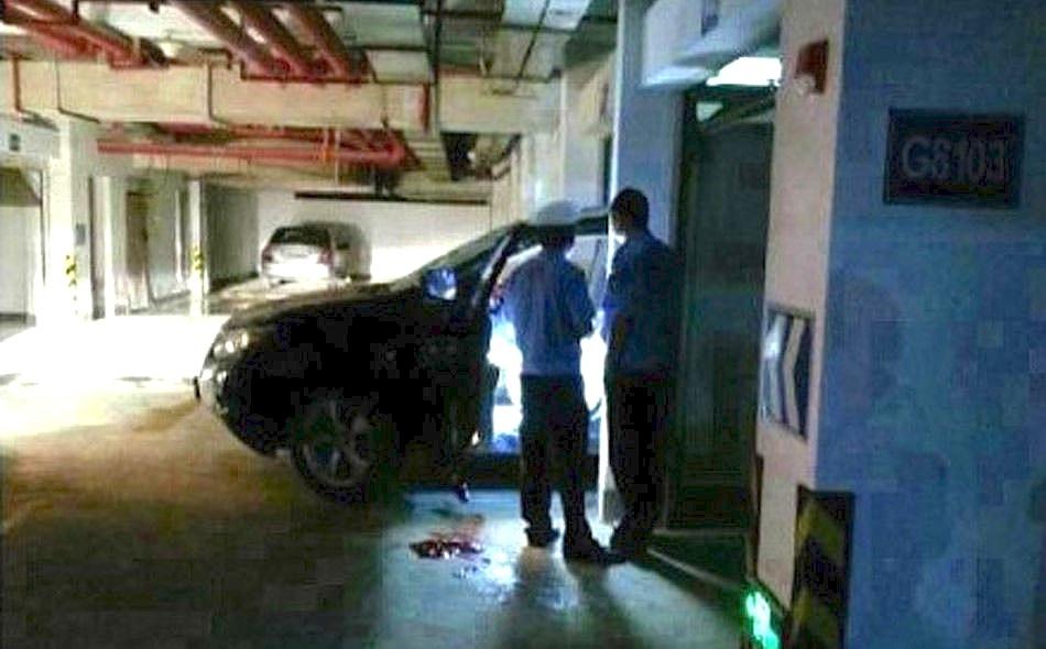 wifes-poor-driving-skill-kills-husband-herself-03.jpg