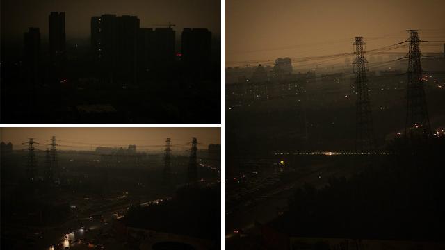 beijing-sky-dark_1370333404.png_640x360