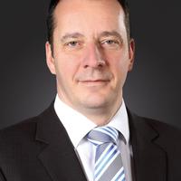 Lőre Péter - Zsűritag