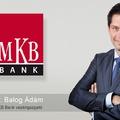 A 2016-os Év Példaképe Fődíj támogatója az MKB Bank