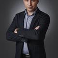 Domokos Béla