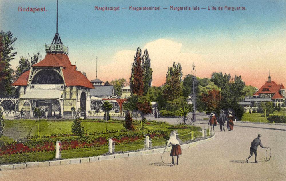 budapest-xiii-kerulet-margitsziget-fokapu-_1.jpg