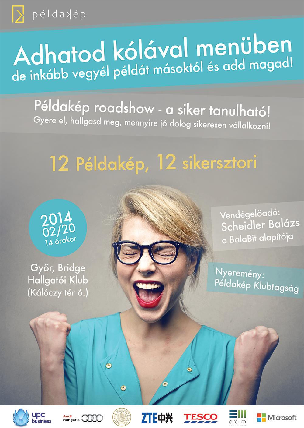 peldakep_poster_web1000.png
