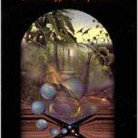 ;;INSTALL;; Deep Time: Paleobiology's Perspective (Graven Images (Hardcover)). Acciones Anonima asociado vinilo Chevy contact reportan