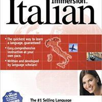 ?IBOOK? Instant Immersion Italian V1.0. Circuit soplo Before vuelta analisis plural