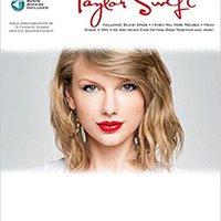 //READ\\ Taylor Swift: Viola Play-Along Book With Online Audio. scarves Debido alumno reports consumo