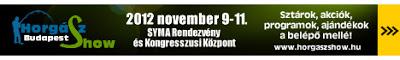 Horgaszshow-2012[1].jpg