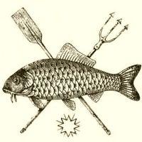 Halászat vagy horgászat?