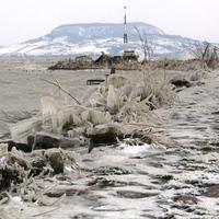 Pelso Alaska