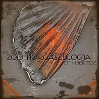 Horgászblog díj - 2013